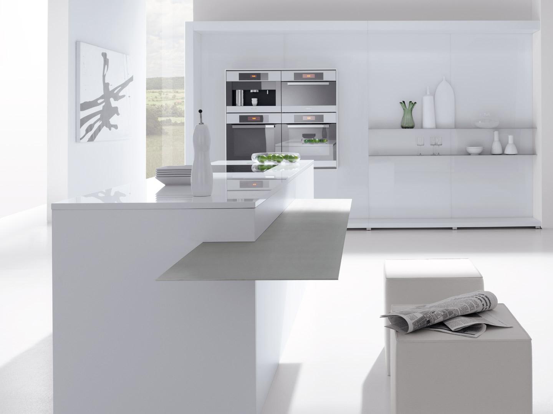 Design i – Startseite – LK Küchen