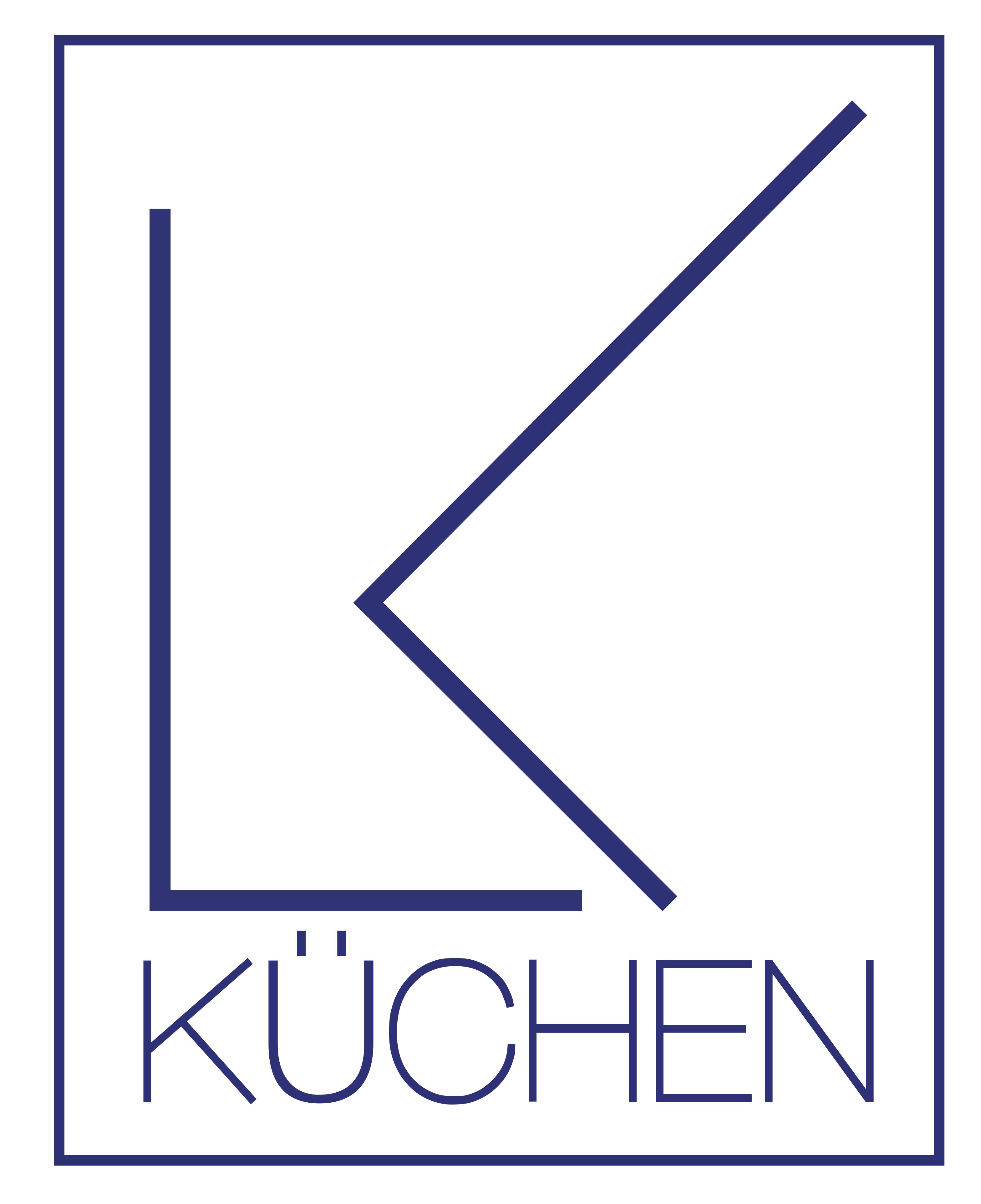 Startseite – LK Küchen